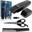 5 In 1 Hair Trimmer AB-2000