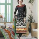 INDIAN Replica 3pcs(Black)