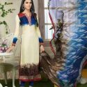 INDIAN Replica 3pcs ( Based on cream colour)