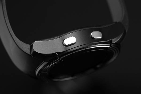 Android V8 Smartwatch