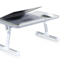 H2 LAPTOP TABLE
