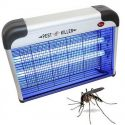 Electric Insect Killer Lamp GE4039