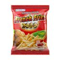 Kentang Koreng French Fries 2000