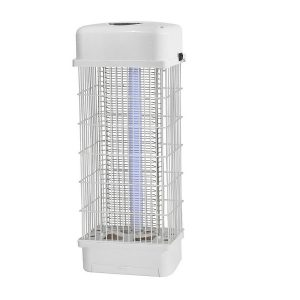 360-degree insect killer in bd
