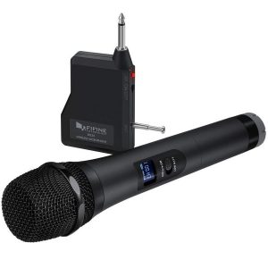 Fifine K025 wirless mic in bd