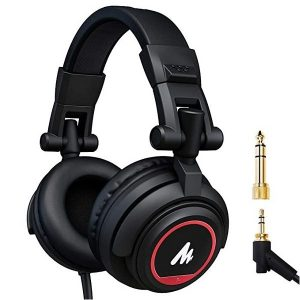 Maono Headphone