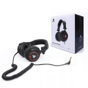 Maono Monitor Headphone MH501_01